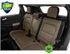 2021 Ford Escape SEL Hybrid (Stk: 210490) in Hamilton - Image 8 of 11