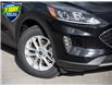 2020 Ford Escape SE (Stk: 20ES693) in St. Catharines - Image 9 of 24