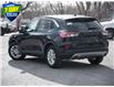 2020 Ford Escape SE (Stk: 20ES693) in St. Catharines - Image 4 of 24