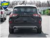 2020 Ford Escape SE (Stk: 20ES693) in St. Catharines - Image 5 of 24