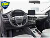 2020 Ford Escape SE (Stk: 20ES693) in St. Catharines - Image 15 of 24