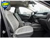 2020 Ford Escape SE (Stk: 20ES693) in St. Catharines - Image 13 of 24