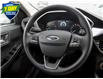2020 Ford Escape SE (Stk: 20ES693) in St. Catharines - Image 24 of 24