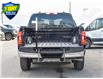 2021 Ford F-150 XLT (Stk: 21F1093) in St. Catharines - Image 6 of 25