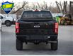 2021 Ford Ranger Lariat (Stk: 21RA110) in St. Catharines - Image 5 of 24