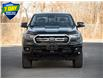 2021 Ford Ranger Lariat (Stk: 21RA110) in St. Catharines - Image 8 of 24