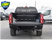 2021 Ford Ranger Lariat (Stk: 21RA110) in St. Catharines - Image 6 of 24