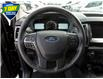 2021 Ford Ranger Lariat (Stk: 21RA110) in St. Catharines - Image 16 of 24