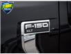2021 Ford F-150 XLT (Stk: 21F1181) in St. Catharines - Image 9 of 25