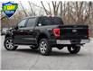 2021 Ford F-150 XLT (Stk: 21F1181) in St. Catharines - Image 4 of 25