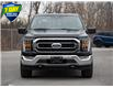 2021 Ford F-150 XLT (Stk: 21F1181) in St. Catharines - Image 6 of 25
