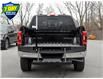 2021 Ford F-150 XLT (Stk: 21F1181) in St. Catharines - Image 5 of 25