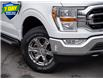 2021 Ford F-150 XLT (Stk: 21F1289) in St. Catharines - Image 9 of 24