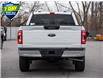 2021 Ford F-150 XLT (Stk: 21F1289) in St. Catharines - Image 5 of 24