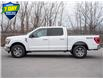 2021 Ford F-150 XLT (Stk: 21F1289) in St. Catharines - Image 7 of 24
