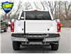 2021 Ford F-150 XLT (Stk: 21F1289) in St. Catharines - Image 6 of 24