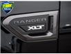 2021 Ford Ranger XLT (Stk: 21RA291) in St. Catharines - Image 10 of 25