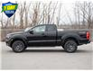 2021 Ford Ranger XLT (Stk: 21RA291) in St. Catharines - Image 7 of 25