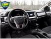 2021 Ford Ranger XLT (Stk: 21RA291) in St. Catharines - Image 15 of 25