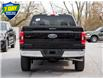 2021 Ford F-150 XLT (Stk: 21F1307) in St. Catharines - Image 5 of 23