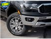 2021 Ford Ranger XLT (Stk: 21RA375) in St. Catharines - Image 9 of 25