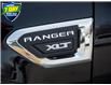 2021 Ford Ranger XLT (Stk: 21RA375) in St. Catharines - Image 10 of 25