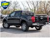 2021 Ford Ranger XLT (Stk: 21RA375) in St. Catharines - Image 4 of 25
