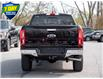 2021 Ford Ranger XLT (Stk: 21RA375) in St. Catharines - Image 5 of 25