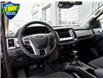 2021 Ford Ranger XLT (Stk: 21RA375) in St. Catharines - Image 15 of 25