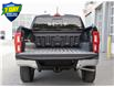 2021 Ford Ranger XLT (Stk: 21RA375) in St. Catharines - Image 6 of 25