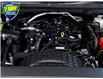 2021 Ford Ranger XLT (Stk: 21RA375) in St. Catharines - Image 12 of 25