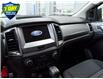 2021 Ford Ranger XLT (Stk: 21RA375) in St. Catharines - Image 18 of 25