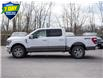 2021 Ford F-150 Lariat (Stk: 21F1337) in St. Catharines - Image 7 of 24