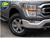 2021 Ford F-150 XLT (Stk: 21F1349) in St. Catharines - Image 9 of 25