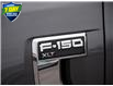 2021 Ford F-150 XLT (Stk: 21F1349) in St. Catharines - Image 10 of 25