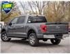 2021 Ford F-150 XLT (Stk: 21F1349) in St. Catharines - Image 4 of 25