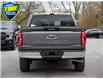 2021 Ford F-150 XLT (Stk: 21F1349) in St. Catharines - Image 5 of 25