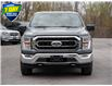 2021 Ford F-150 XLT (Stk: 21F1349) in St. Catharines - Image 8 of 25