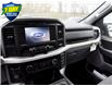 2021 Ford F-150 XLT (Stk: 21F1349) in St. Catharines - Image 18 of 25