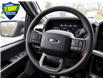 2021 Ford F-150 XLT (Stk: 21F1349) in St. Catharines - Image 25 of 25