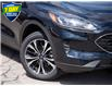 2021 Ford Escape SE (Stk: 21ES227) in St. Catharines - Image 9 of 24