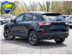 2021 Ford Escape SE (Stk: 21ES227) in St. Catharines - Image 4 of 24