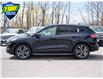 2021 Ford Escape SE (Stk: 21ES227) in St. Catharines - Image 7 of 24