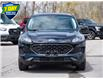2021 Ford Escape SE (Stk: 21ES227) in St. Catharines - Image 8 of 24