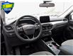 2021 Ford Escape SE (Stk: 21ES227) in St. Catharines - Image 15 of 24