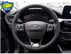 2021 Ford Escape SE (Stk: 21ES227) in St. Catharines - Image 16 of 24