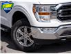 2021 Ford F-150 XLT (Stk: 21F1136) in St. Catharines - Image 9 of 24