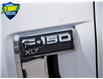2021 Ford F-150 XLT (Stk: 21F1136) in St. Catharines - Image 10 of 24