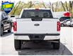 2021 Ford F-150 XLT (Stk: 21F1136) in St. Catharines - Image 5 of 24