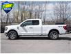 2021 Ford F-150 XLT (Stk: 21F1136) in St. Catharines - Image 7 of 24